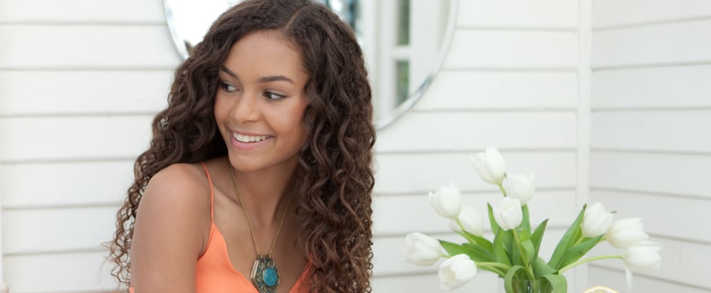 My Perfect 4-Product Combo For Silky, Air-Dried Beach Waves