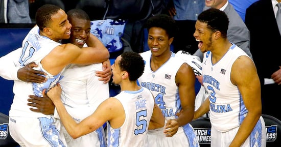 NCAA March Madness Tournament 2016 Final Four Set: Game Times, Details and More