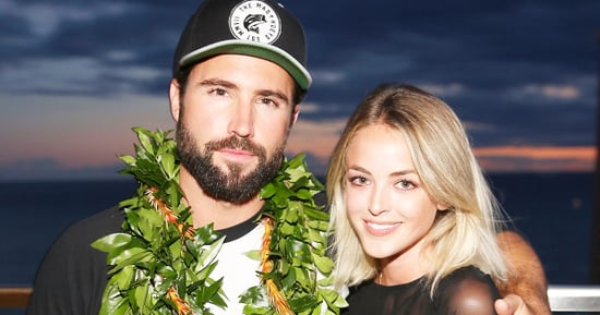 Kaitlynn Carter's Engagement Ring From Brody Jenner Is 'Almost 4.5 Carats,' Jeweler Adam Campbell Reveals