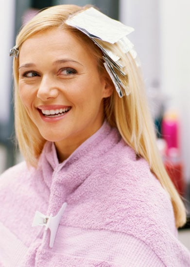 How Much Does Your Salon's Appearance Affect You?