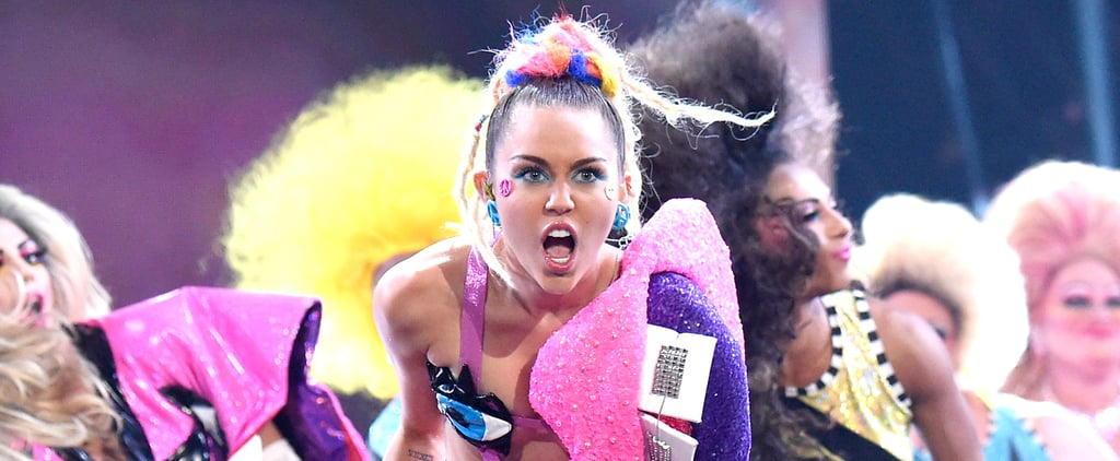 Missed the VMAs? We've Got Everything You Need Right Here