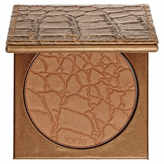 Best Tarte Cosmetics Products