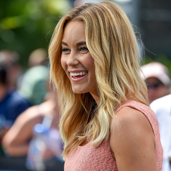 Lauren Conrad Through the Years | Pictures