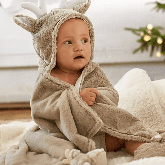 Gift Guide For 1-Year-Olds