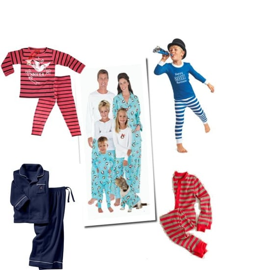 Pajama Gifts For Kids