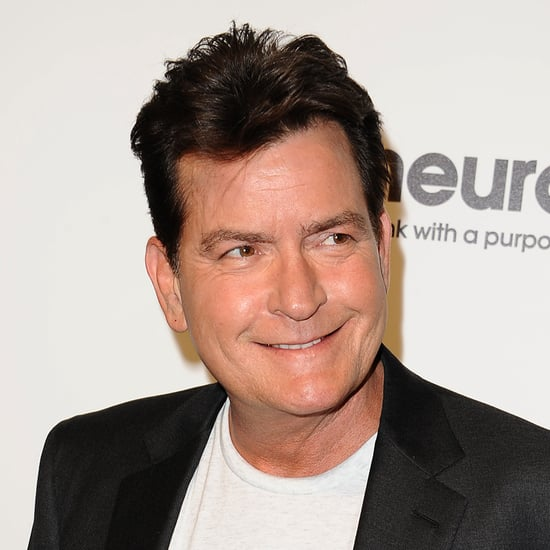 Charlie Sheen Sells Second Beverly Hills Mansion