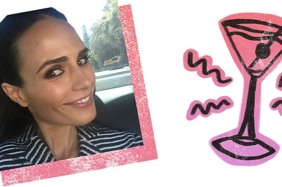 30 Things You Should Know About Jordana Brewster
