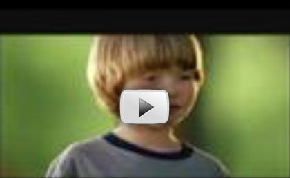 Does the Duracell Ad Alarm Parents Unnecessarily?