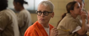 Wondering Where You've Seen Lolly From Orange Is the New Black? Here's the Answer