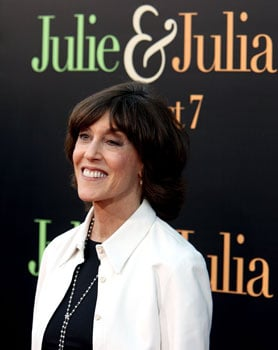 Say What? Nora Ephron on Marriage