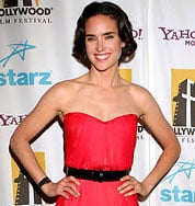 The Look for Less: Jennifer Connelly