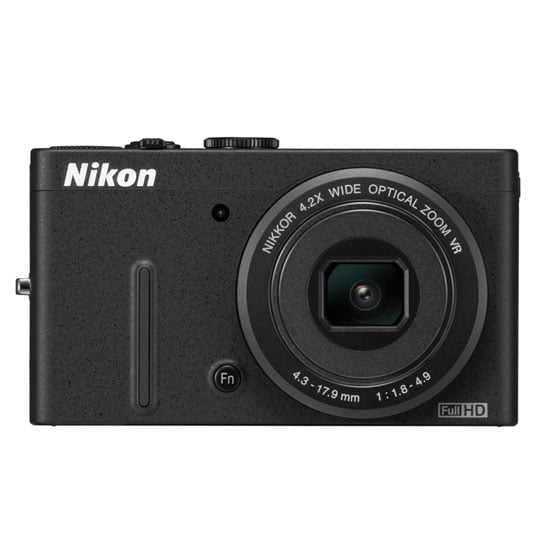 Nikon Coolpix P310 Price and Release Date