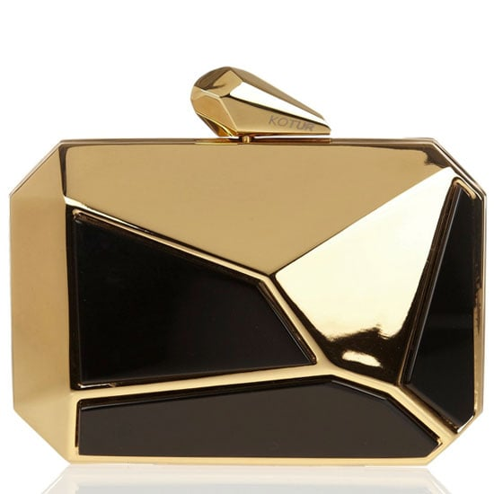 Best Holiday Clutches 2012 (Shopping)