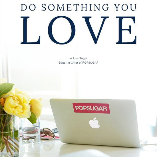 Careers at POPSUGAR