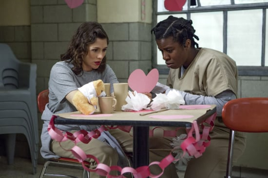 Orange Is the New Black Season 2: See All the Pictures