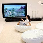 Flat Screen TVs: Tips and Tricks For Your Viewing Pleasure