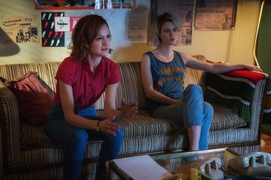 AMC Renews 'Halt and Catch Fire' for Season 3