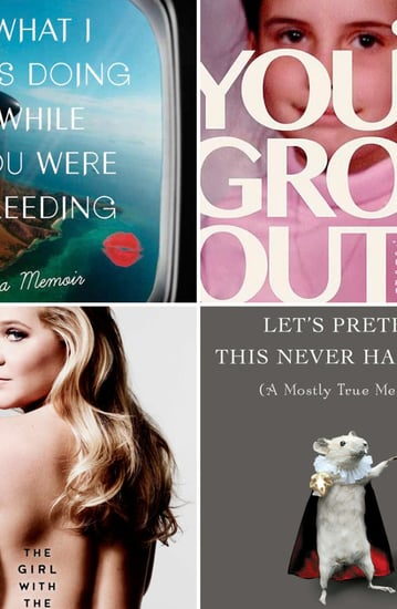 5 Hilarious Beach Reads You Will Totally Relate To