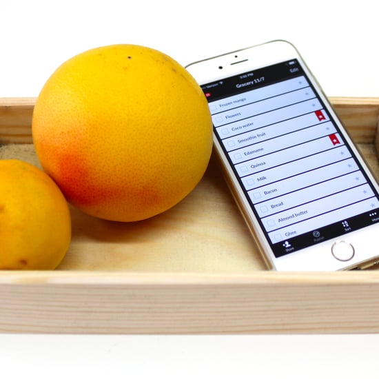 Best Grocery Apps