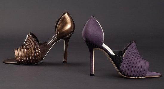 Shoe Designer Spotlight: Brian Atwood