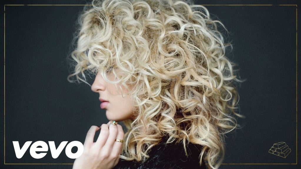 """Expensive"" by Tori Kelly ft Daye Jack"