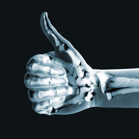 What Happens When You Crack Your Knuckles?