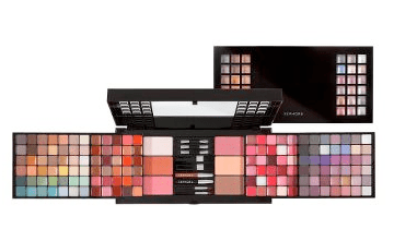 Friday Giveaway! Sephora Ultimate Blockbuster