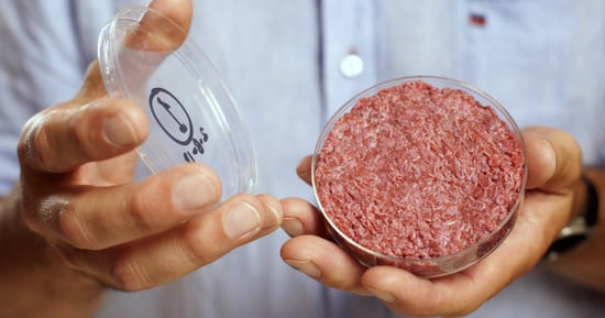 Science Could Help Us Feed The World, If Only We Let It