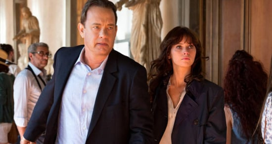 Tom Hanks Has a Hell of a Dilemma in First 'Inferno' Trailer