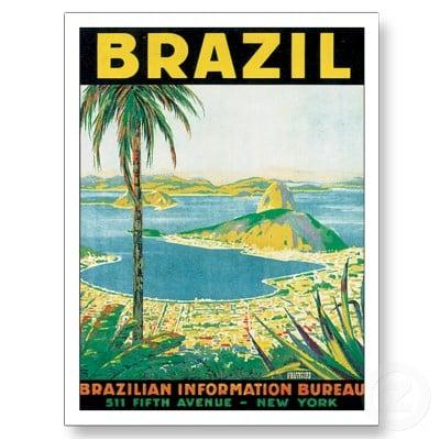 Should You Get a Brazilian Wax?
