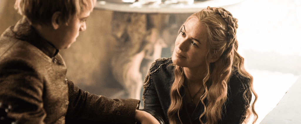 55 Game of Thrones Quotes You Can Work Into Your Everyday Life