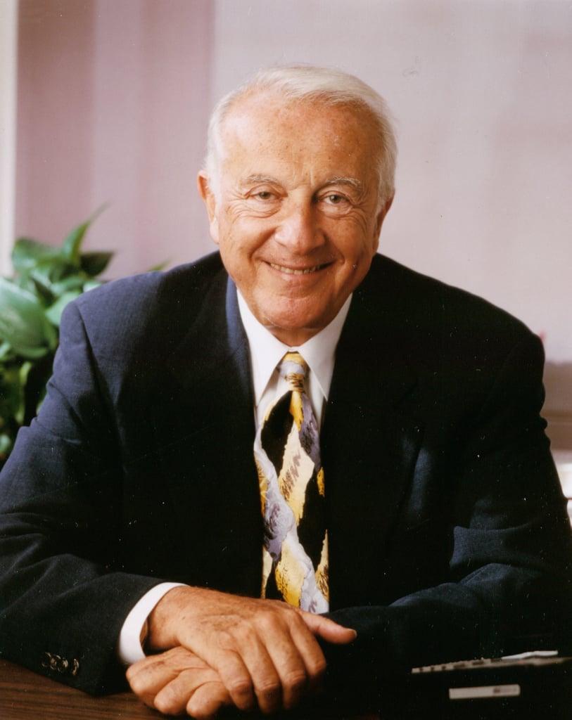 Robert Atkins, 2002