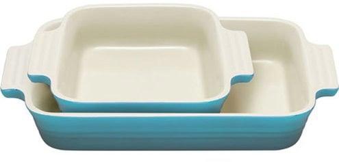 Off to Market Recap: Casserole Dish