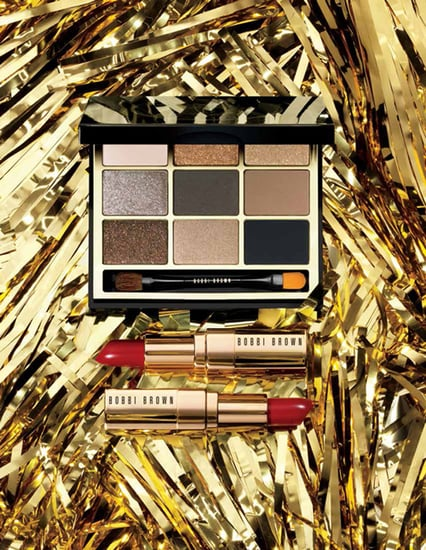 collection-contains-eye-palette-two-red-lipsticks