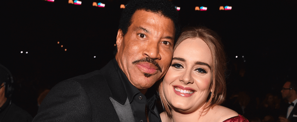39 Grammys Moments You May Have Missed