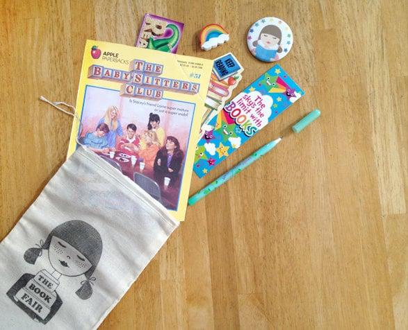 Book Fair Kit