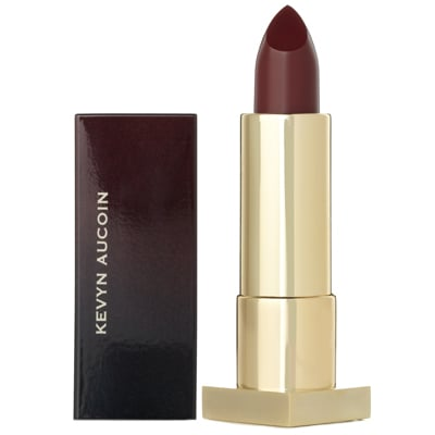 Kevyn Aucoin Lipstick in Bloodroses
