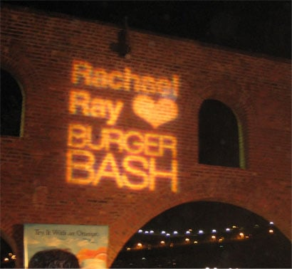 So, which burger did you think looked the best?  Have you ever been to a burger bash? Please share your experiences with us below!