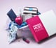 For the Mom Who Does It All: POPSUGAR Must Have
