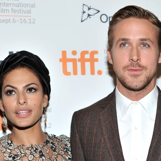 Eva Mendes Pregnant With Second Child 2016