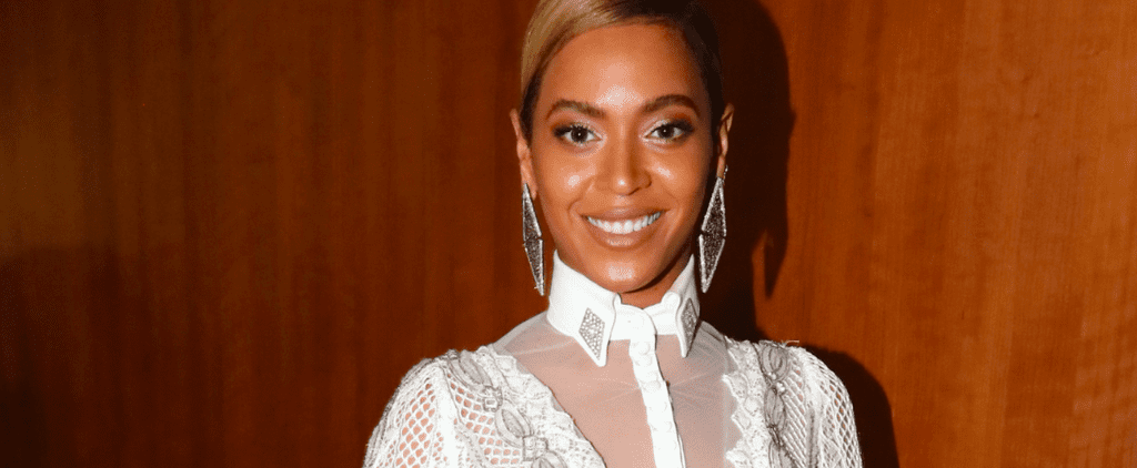 7 Savvy Money Lessons We Should All Be Learning From Beyoncé