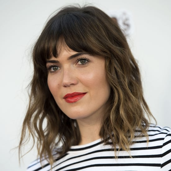 Mandy Moore and Ryan Adams Sell Their House