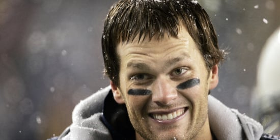 21 Scientists Say Tom Brady Is Right And The NFL Is Wrong