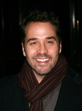 What's the Deal With Jeremy Piven's High Mercury Counts?