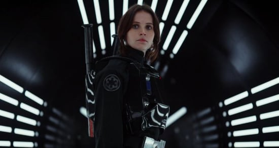 'Rogue One' Faces 'Expensive Reshoots' to Please Studio: Report