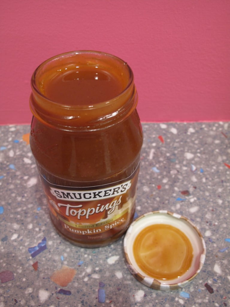 Photo Gallery: Smucker's Fall Toppings