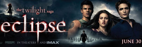 Have You Bought Your Tickets to Eclipse Yet? 2010-05-15 08:00:00