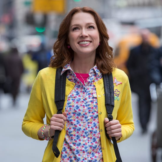 Unbreakable Kimmy Schmidt Halloween Costumes
