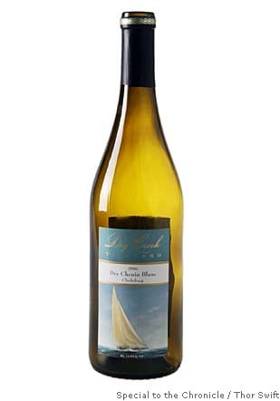 Yummy Link: Great Bargain Wines