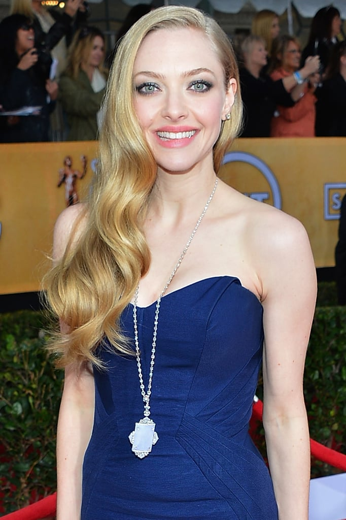 Though she's still in talks, it's likely that Amanda Seyfried will star in A Million Ways to Die in the West, Seth MacFarlane's next live-action venture. Charlize Theron will also star in the action-comedy.